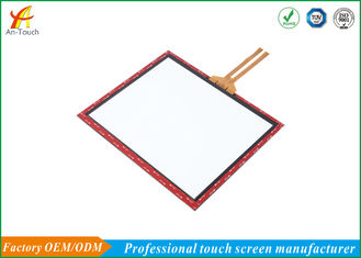 "China 19"" Capacitief Tft-Touch screen, Wederzijds de Capacitieve weerstandstouch screen van Android fabriek"